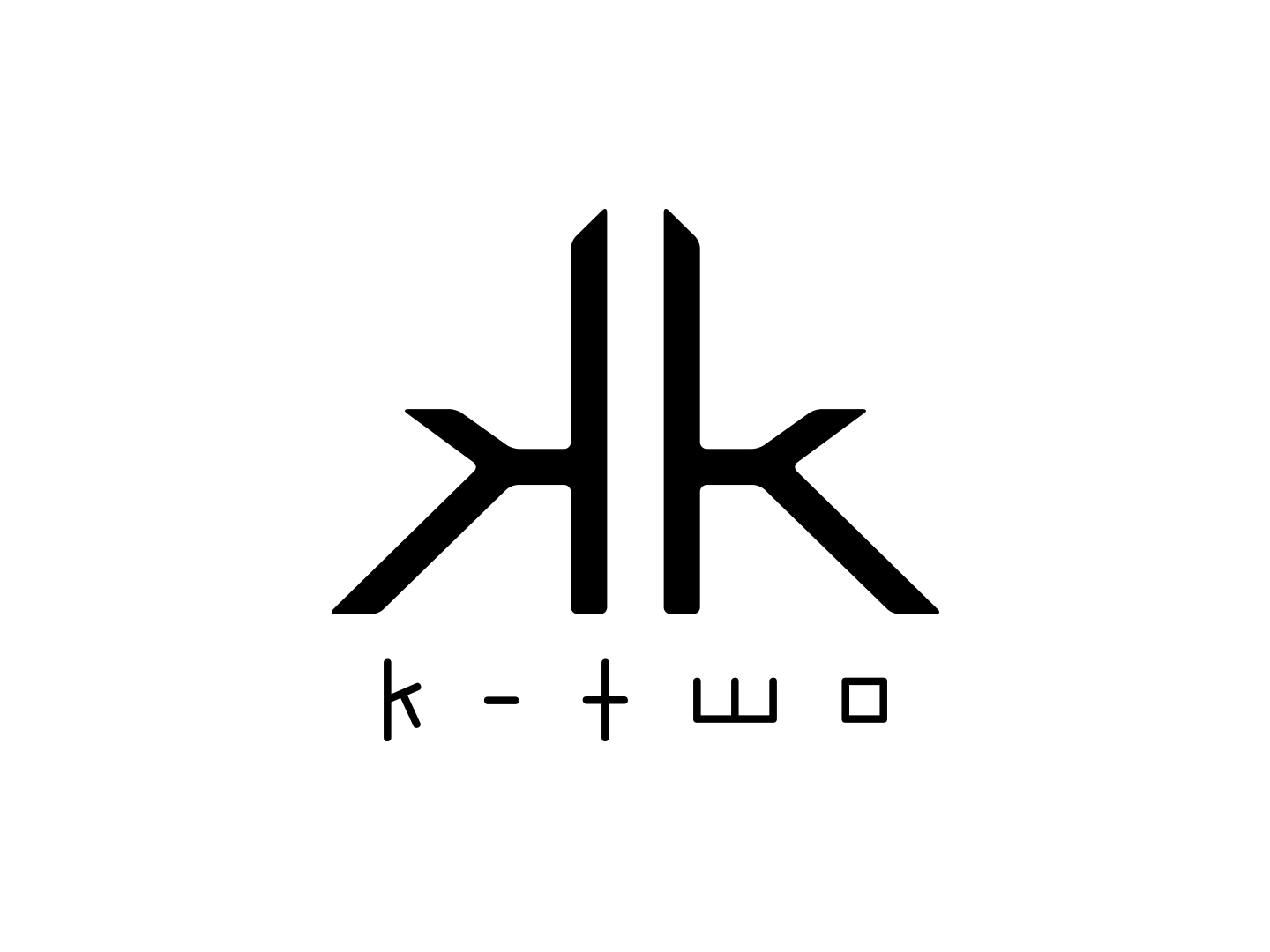 K-twoロゴ