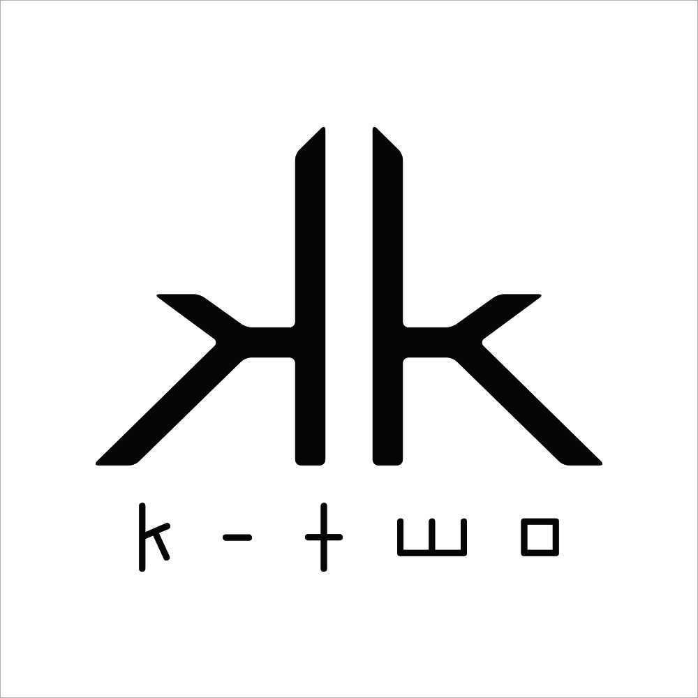 K-twoアプリ