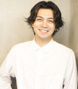 佐藤 マサタカ