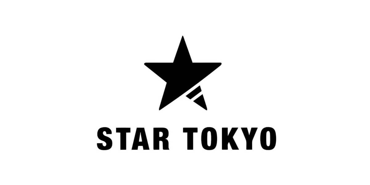 STAR TOKYO by K-two