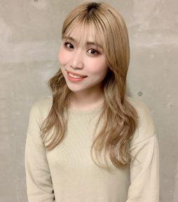 田中 愛莉
